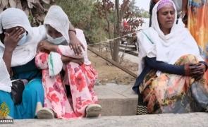 etiopia tigray femei