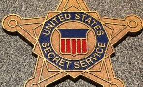 serviciu secret america