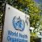 Organizația Mondială a Sănătății oms who