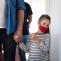 copil covid masca parinti