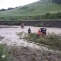 inundatii râu