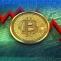 bitcoin scadere criptomoneda
