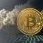 bitcoin poluare criptomonede