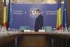 Klaus Iohannis Guvern