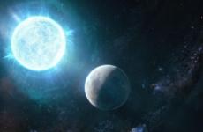 astronomie, pitica alba, univers, cosmos, planeta, soare