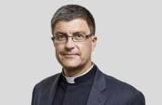 Arhiepiscopul Moulins-Beaufort de Reims