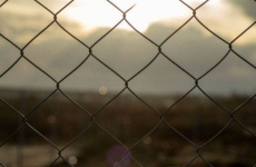granita bariera gard migranti