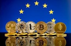 criptomonede bitcoin europa ue