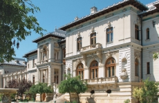 Muzeul Național Cotroceni