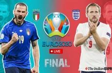 italia-anglia-finala-euro