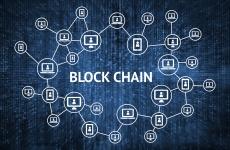blockchain criptomonede bitcoin