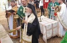 Arhiepiscopul Timotei