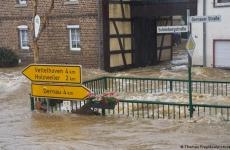 inundatii germania 2021