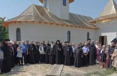 Episcopul Basarabiei de Sud