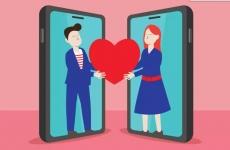 doxing relatie