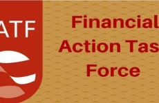 Financial Action Task Force FATF