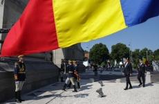 armata Romania