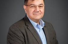 Bogdan Maioreanu
