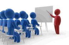 formare profesională curs profesor studii