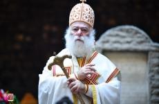 Patriarhul Alexandriei