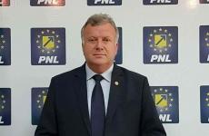 Constantin Sovaiala