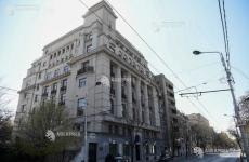 Institutul Naţional al Magistraturii