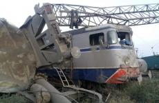 trenuri marfa
