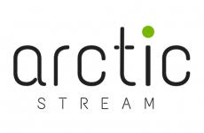 Artic Stream