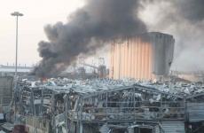 Explozii Vrbetice, Cehia