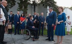 principele radu principesa margareta familia regala