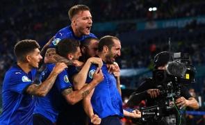 italia-fotbal