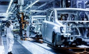 Asociaţia Constructorilor Europeni de Automobile masini