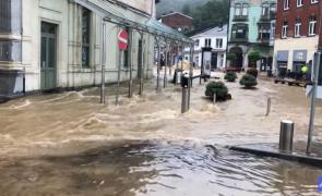 inundatii belgia