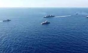 nave turcia razboi