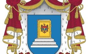 curtea constitutionala moldova ccm