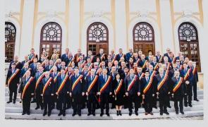 primari PNL