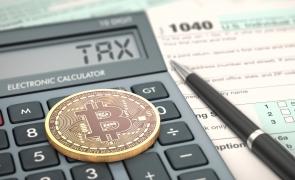 taxe impozite criptomonede bitcoin