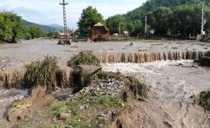 inundatii alba iulia