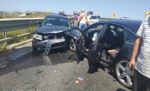 accident sibiu