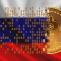 bitcoin criptomonede rusia