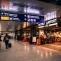 Henri Coandă aeroport