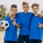 copii fotbal adolescenti sport