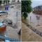 inundații belgia