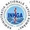 INHGA Institutul Național de Hidrologie și Gospodărire a Apelor