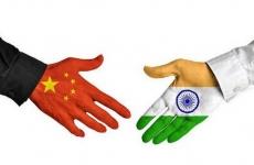 china india china