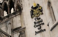 justitie uk marea britanie
