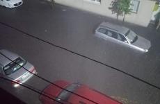 inundatii barlad