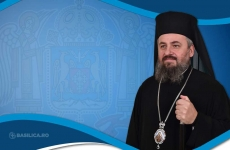 Episcopul Gurie
