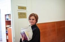 adriana stoicescu