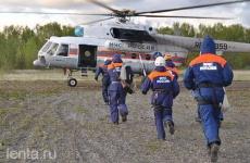 elicopter rusia